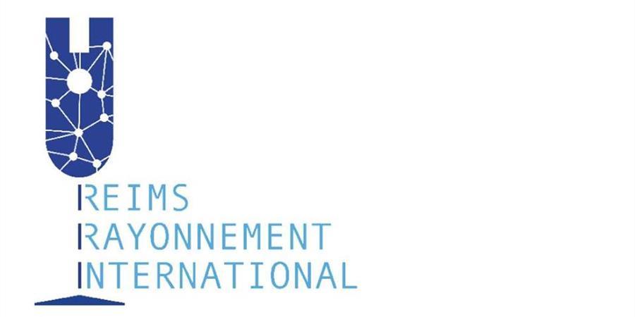 Adhésion 2019-2020 - Reims Rayonnement International