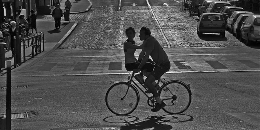 Adhésion 2020 - Place au vélo Angers