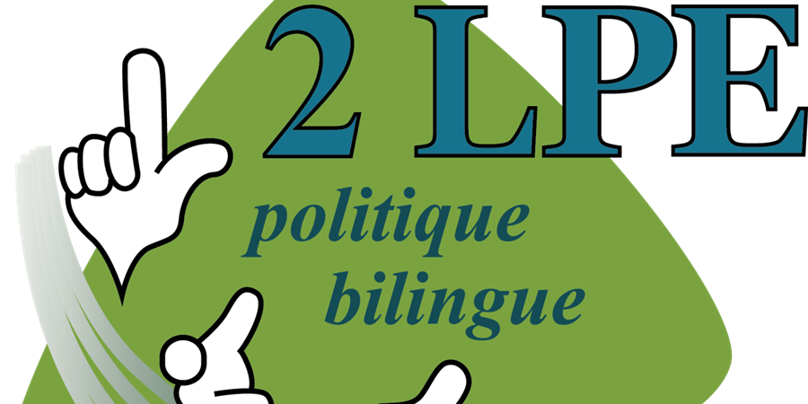 Adhésion 2018/2019 - 2LPE - PB