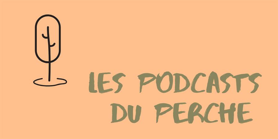 Bulletin dadhésion Année 2020 - Les Podcasts du Perche