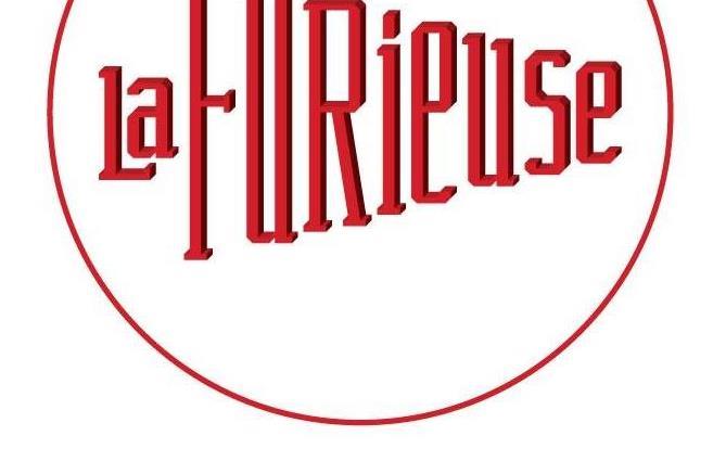 """Devenir adhérent de l'association """"La Furieuse"""", gérante du café-resto Le Pixel - La Furieuse"""