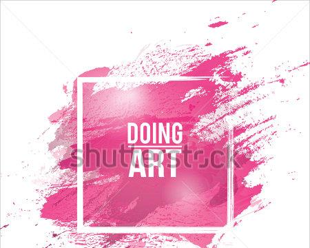 Art pour debutant - Art for All