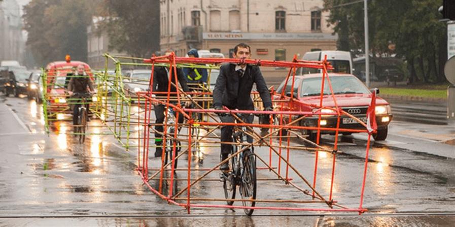 Adhérer à Vélo41 - Vélo41