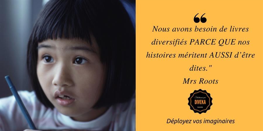 ADHERER A DIVEKA - Diversité et Kids
