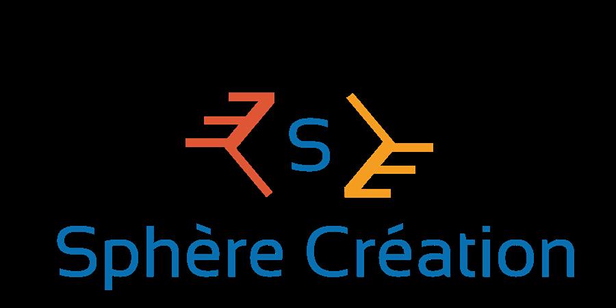 Adhésion Association - SPHERE CREATION