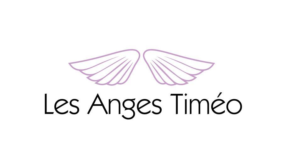 Les Anges Timéo ® Pour l'assistance aux personnes vulnérables ou précaires ...) - Les Anges Timéo