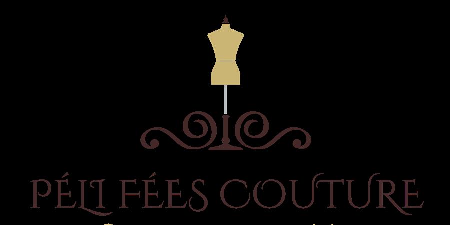 Adhésion PÉLI FÉES COUTURE - PÉLI FÉES COUTURE