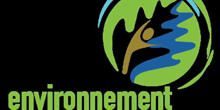 adhésion à CORREZE environnement - CORREZE environnement