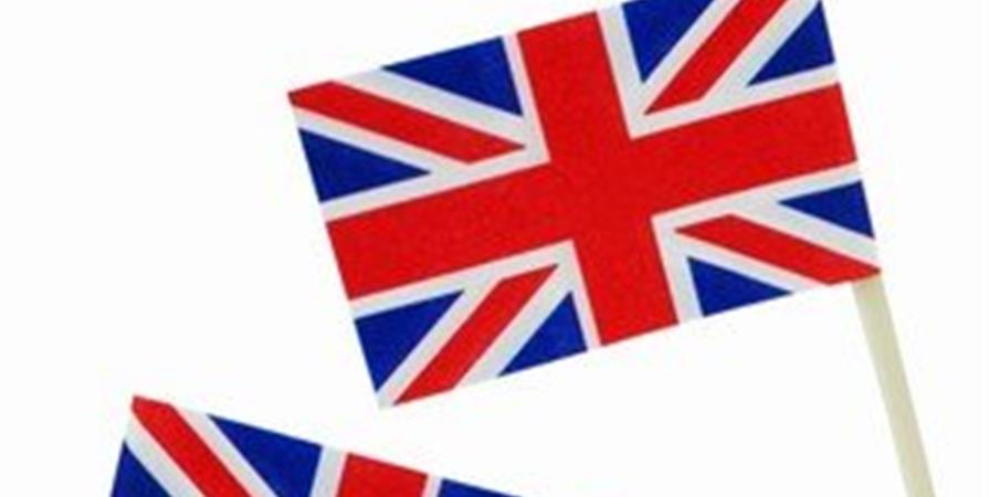 Anglais 2020 - 2021 - Foyer Mogador