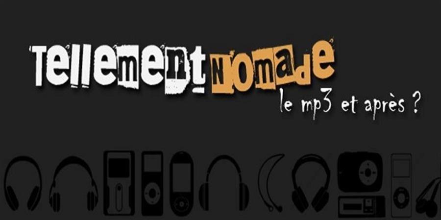 Cotisations 2017 - 2018 - Tellement Nomade
