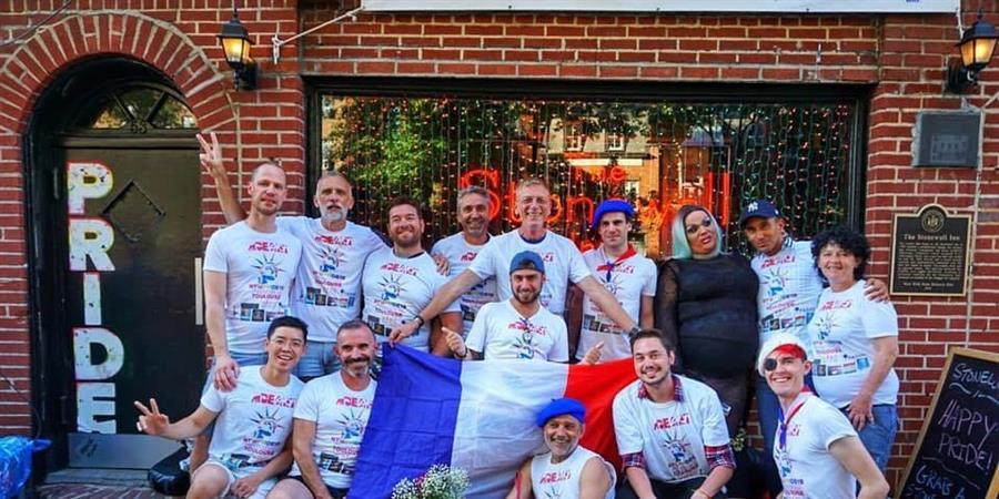 Adhésion 2020/2021 - Be-Art Toulouse