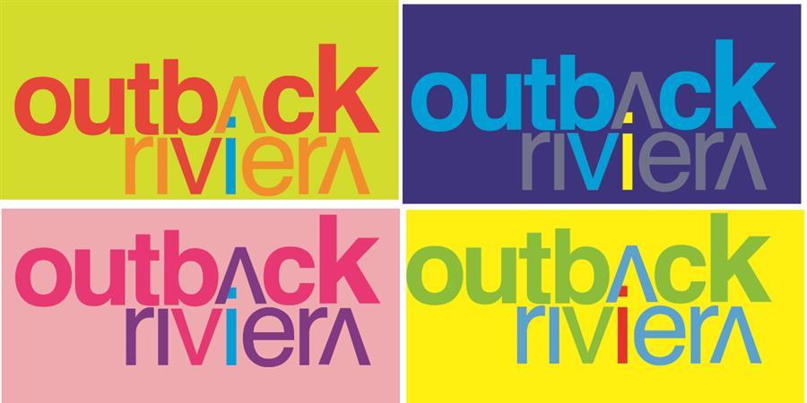 Formulaire d'adhésion - Outback Riviera