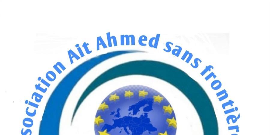 www.Assaitahmedsdf.org - Association Ait Ahmed Sans Frontières
