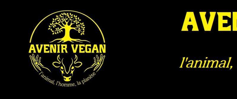 Adhérez pour construire avec nous un avenir vegan ! - Avenir Vegan