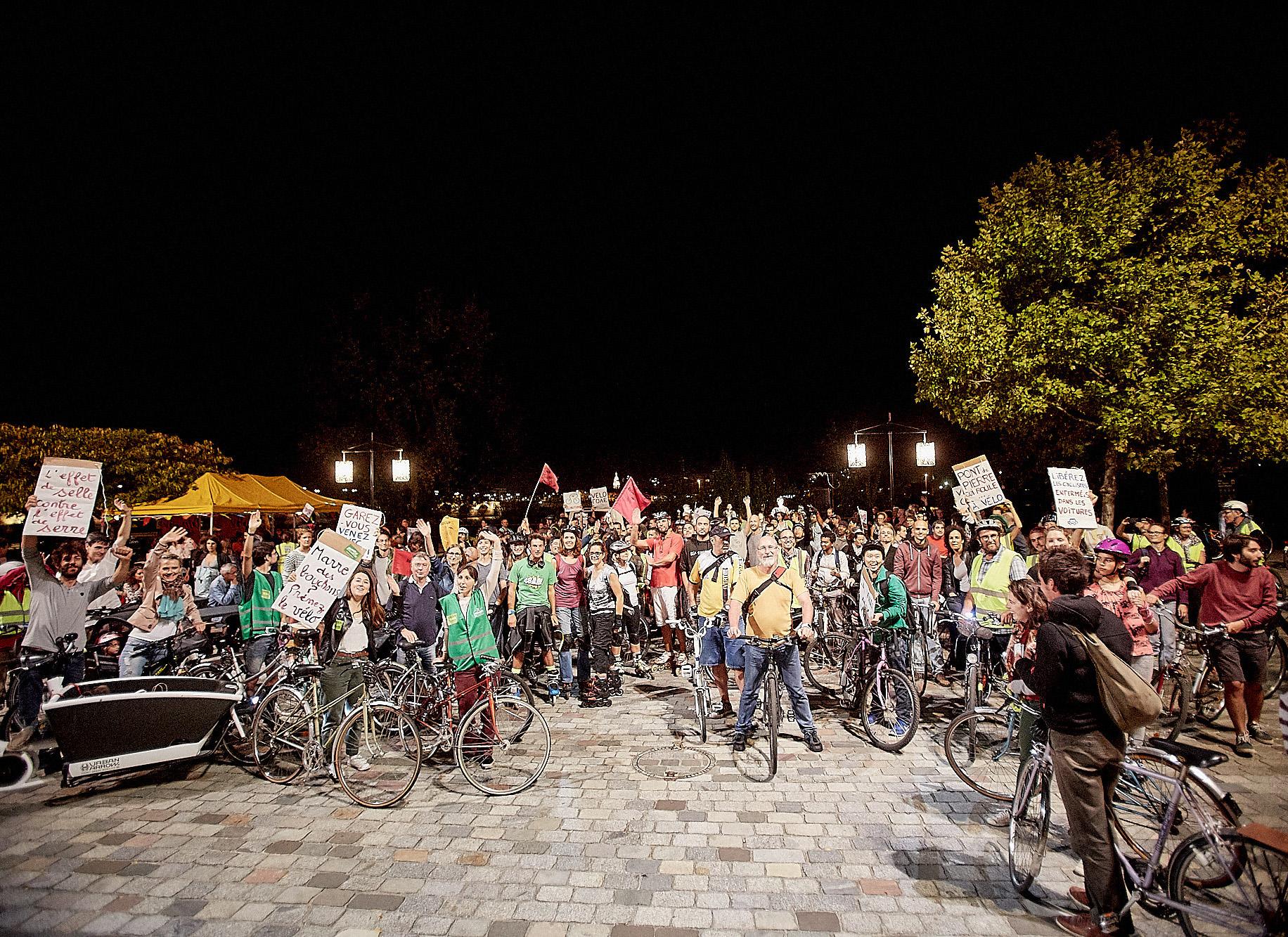Adhésion annuelle 2019 - Vélo-Cité Bordeaux Métropole