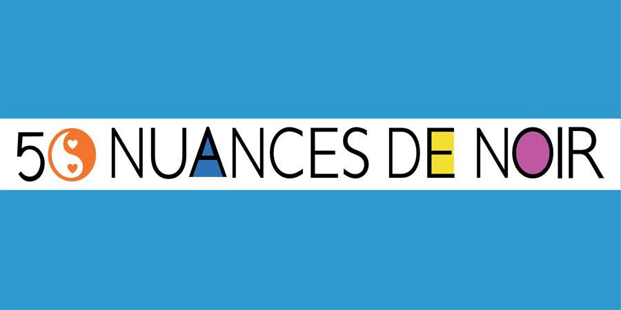 FORMULAIRE D'ADHESION 50 NUANCES DE NOIR - 50 Nuances de Noir