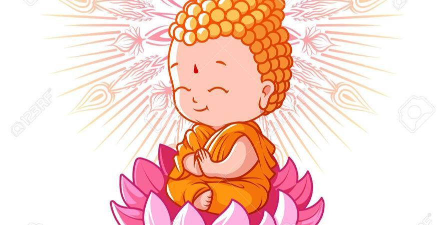 cours de méditation theravada - Arts et Cultures du Nusantara