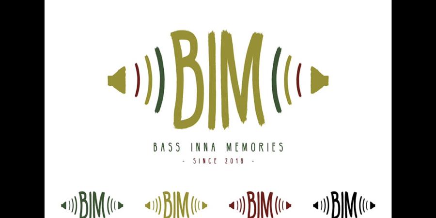 BIM Family - BIM Association
