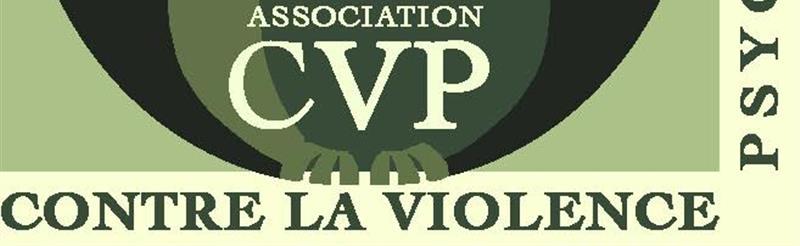 Adhérer à CVP - CVP