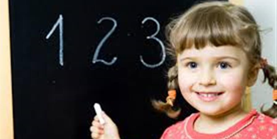 5-6 ans (CP / CE1) prof. Rasima Trumel - Matriochka-en-bigouden