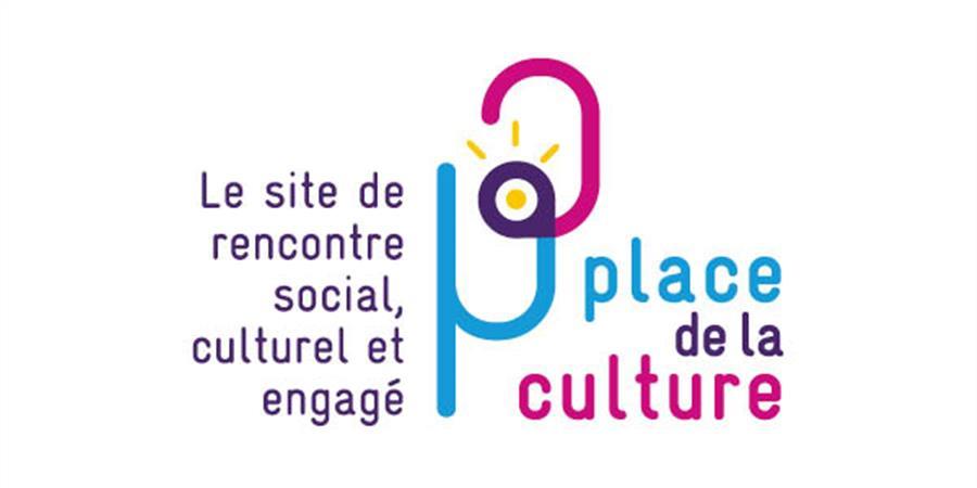 Adhésion - Place de la Culture