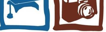 Bulletin d'adhésion au GnuB - Groupe naturaliste universitaire de Bourgogne