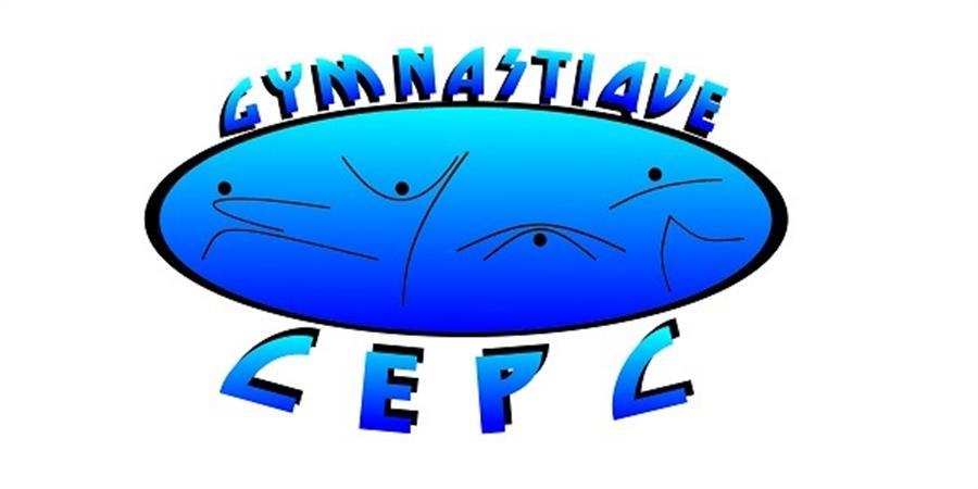CEPC année 2020/2021 - C.E.P.C.