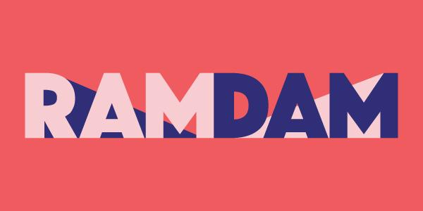 RamDam - Ramdam, réseau des professionnels du spectacle musique jeune public