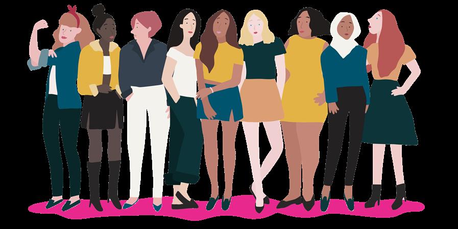 Adhésion Maison des Femmes de Bordeaux 2020 - La Maison des Femmes de Bordeaux
