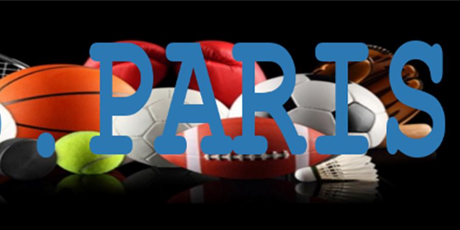 Adhésion au Club - Jeunesse Sportive de Paris