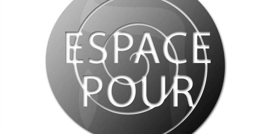 Adhésion Espace Pour 2017-18 - Espace Pour