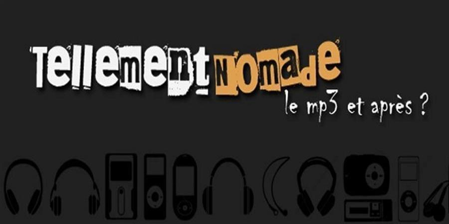 Association Tellement Nomade 2020-2021 - Tellement Nomade