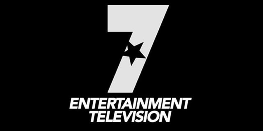 Adhérez à SET TELEVISION - set television