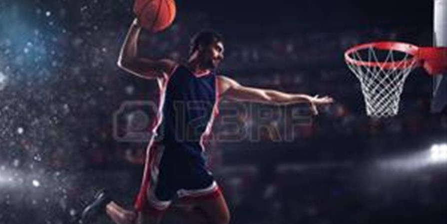 Adhésion à Spay Basket Club - Spay Basket Club