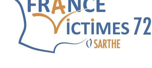 Si vous souhaitez soutenir les actions de France Victimes 72, adhérez. - ASAV