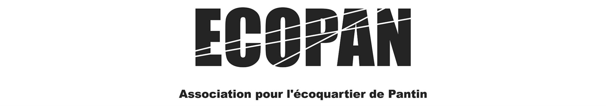 Adhésion 2016 ECOPAN - ECOPAN
