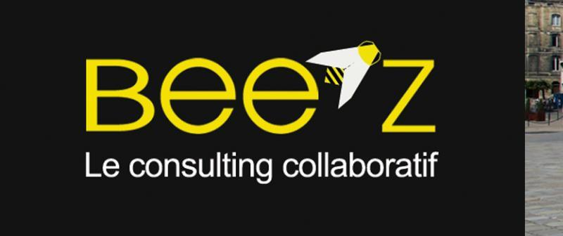 Adhésion Bee'z - Bee'z le consulting collaboratif