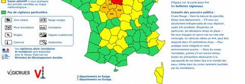 Prévoir l'Avenir pour ne pas Passé à côté! - Association d'Assistance aux Sinistrés du Loiret