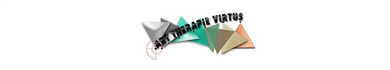 Adhérer à la diffusion de la nécessité de l'Art-Thérapie - Art Therapie Virtus