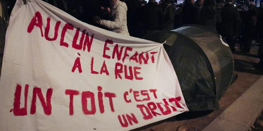 """""""Solidarité-enfants-Vaulx-en-Velin"""" - """"Solidarité-Enfants-Vaulx-en-Velin"""""""