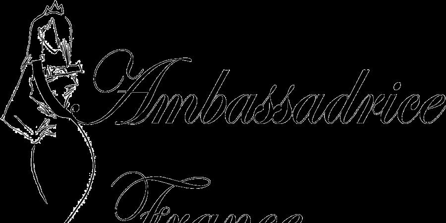 Cotisation Ambassadrices régionales - Ambassadrice France