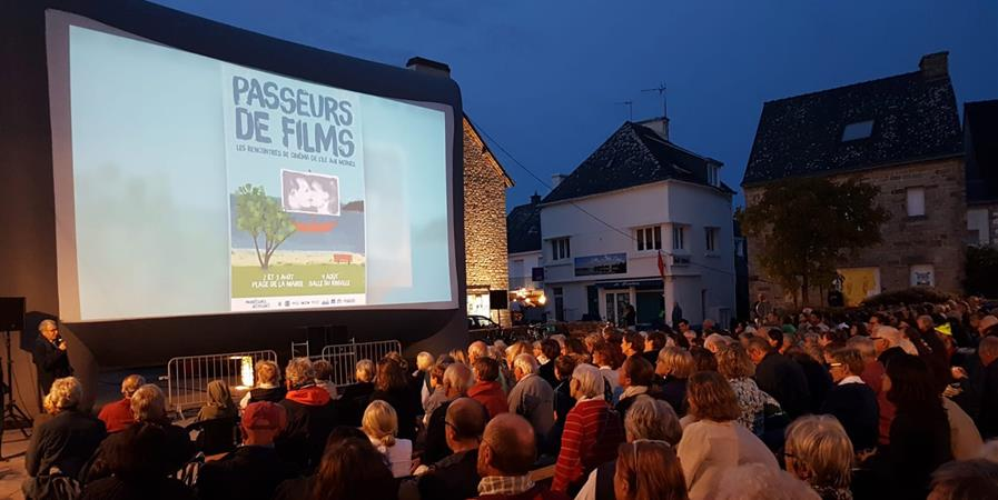 Adhésions  2020/2021 - Festival de cinéma de l'Île aux moines