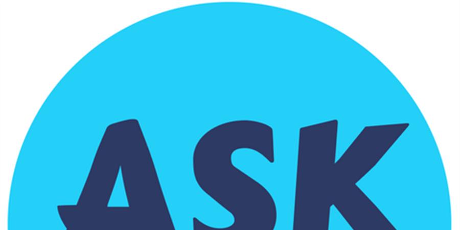Inscription ask 2019/2020 - Association Sportive Kiabi