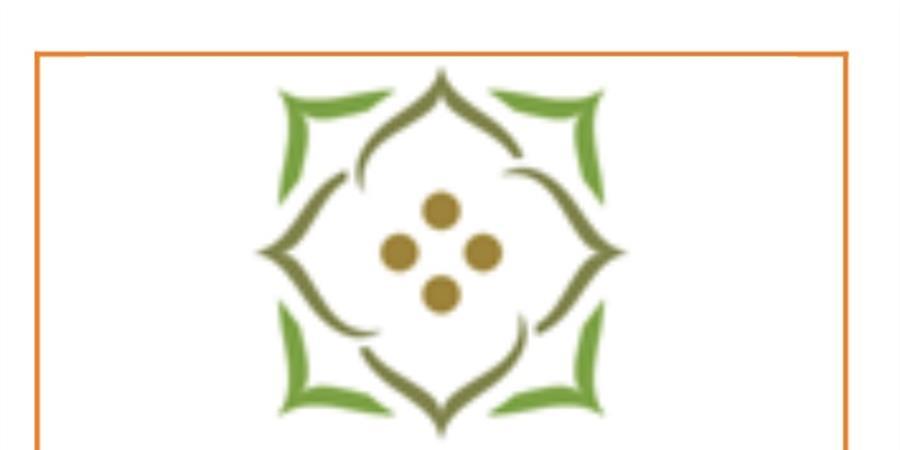 Bulletin d'Adhésion ECLF - Ensemble contre la Faim