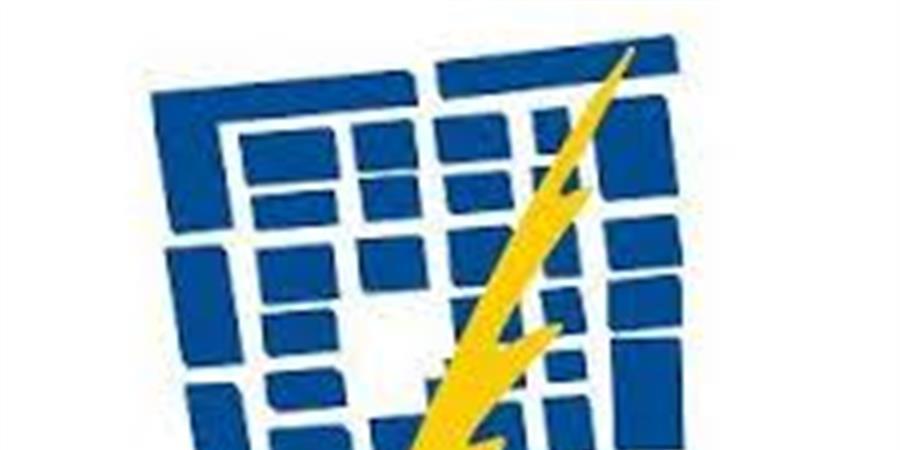 Adhésion 2020 - Association des commerçants de VALBONNE