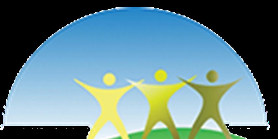 Adhésion annuelle - Bel Agir