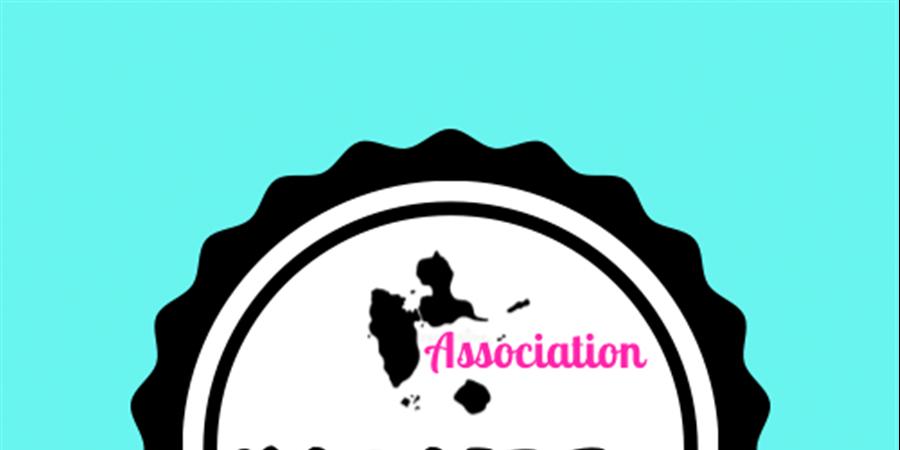 Association Karaibes Animations - Association Karaibes Animations