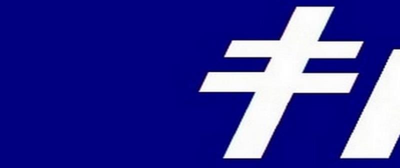 Adhésion RPF Officiel - 2018 - - Rassemblement Pour la France Officiel