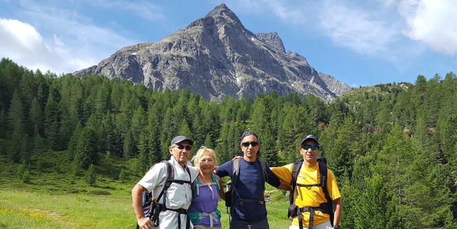 Adhésion annuelle FFR FRA  ( famille ou couple) - Des montagnes d azur aux neiges internationales