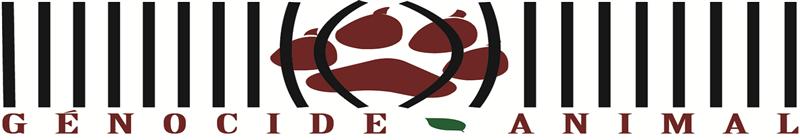 Adhérer - Association Génocide•Animal